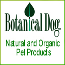 botanical_dog_banner.jpg